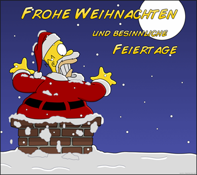 http://www.united-simpsons.de/images/news-pics/626_1293193744.png